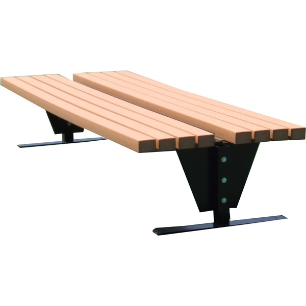 Tennis Court Benches 28 Images 6 5 Deluxe Courtside Tennis Bench Suntrends Court Bench 8
